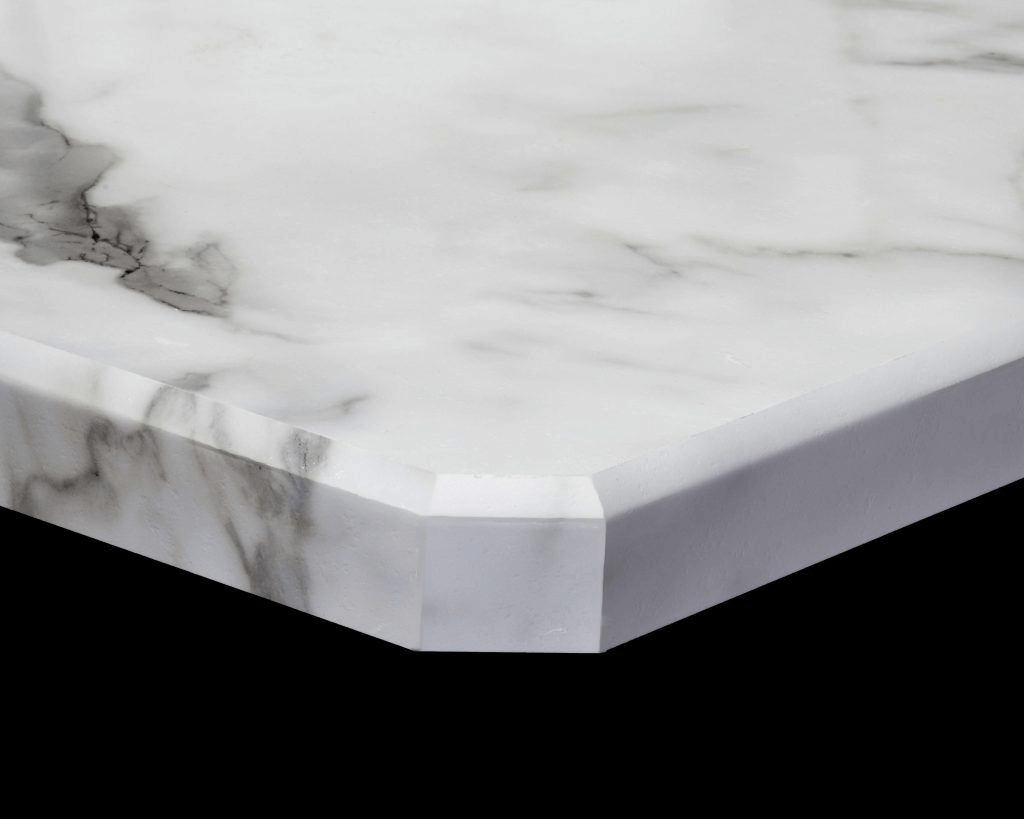 Best Countertop For Small Kitchen Countertops Small Kitchen