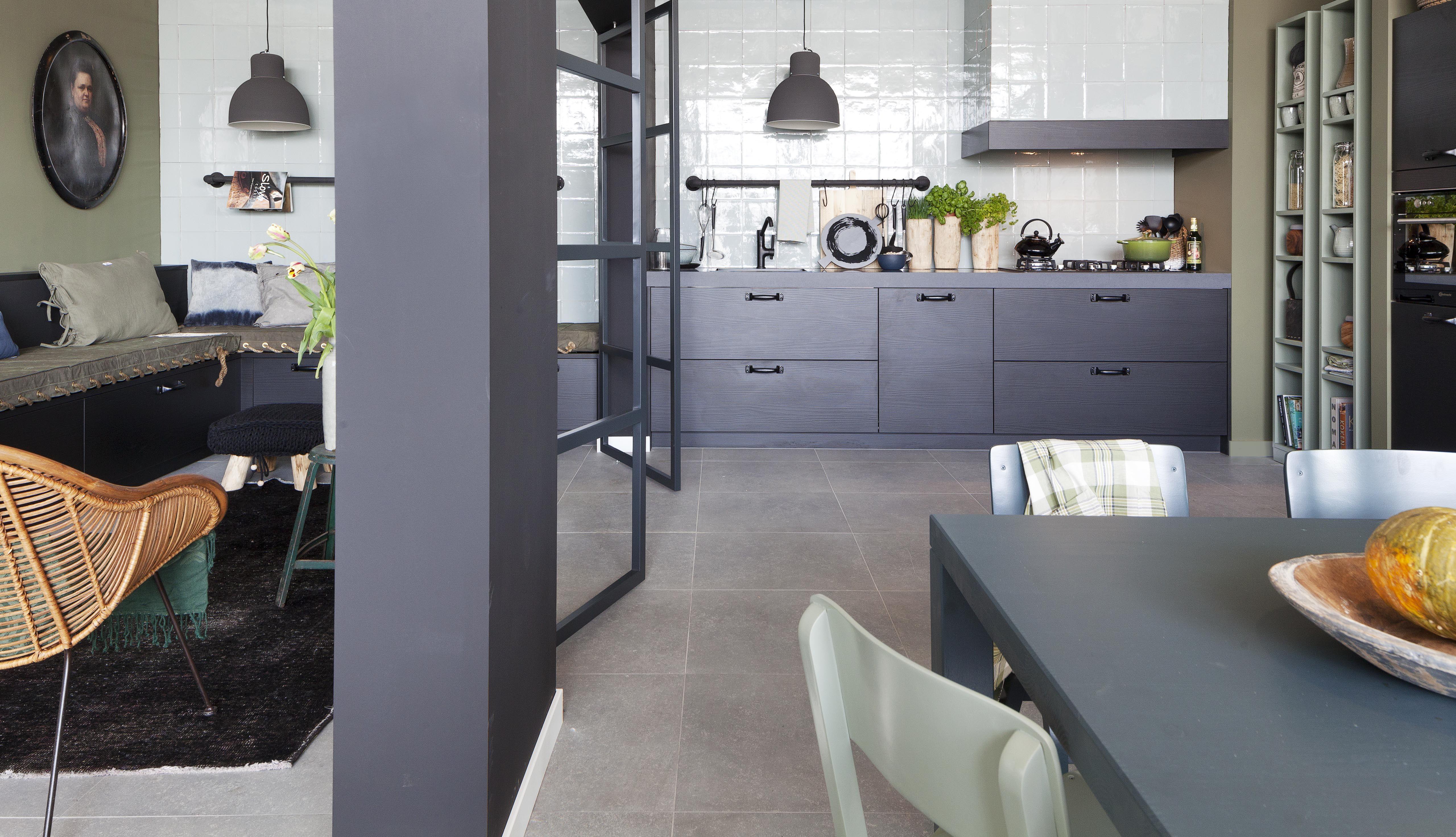 Vtwonen Keuken Houten : Vtwonen keuken vtwonencollectie keuken keuken