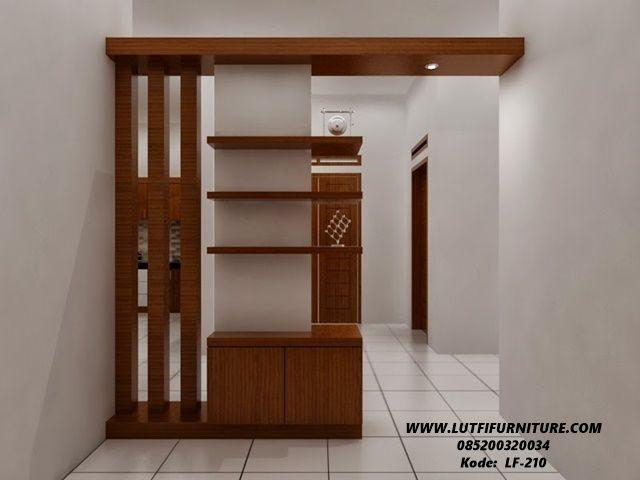 Kitchenset Pelangi Desain Interior Partisi pembatas ruang keluarga - fresh blueprint sistem informasi adalah