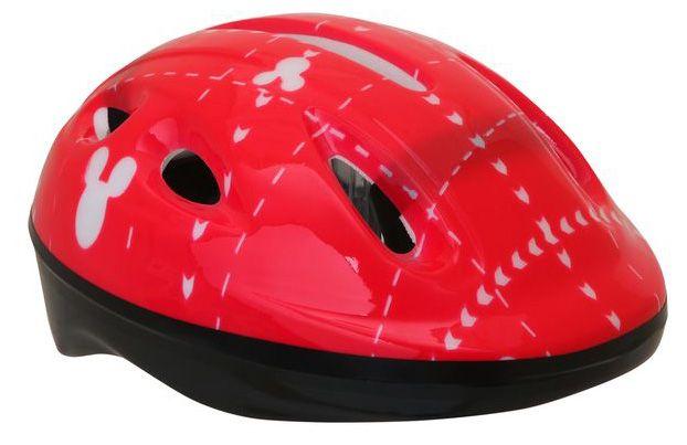 Шлем защитный, размер XL