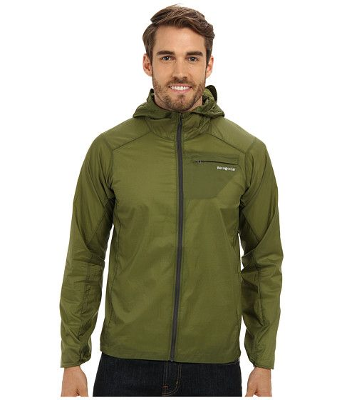 Pin By Doug Rickert On Men S Style Jackets Hooded