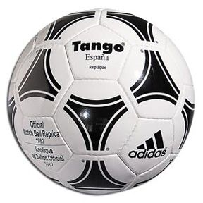 Adidas Tango Best Football Ball Football Ball Soccer Ball Soccer Balls