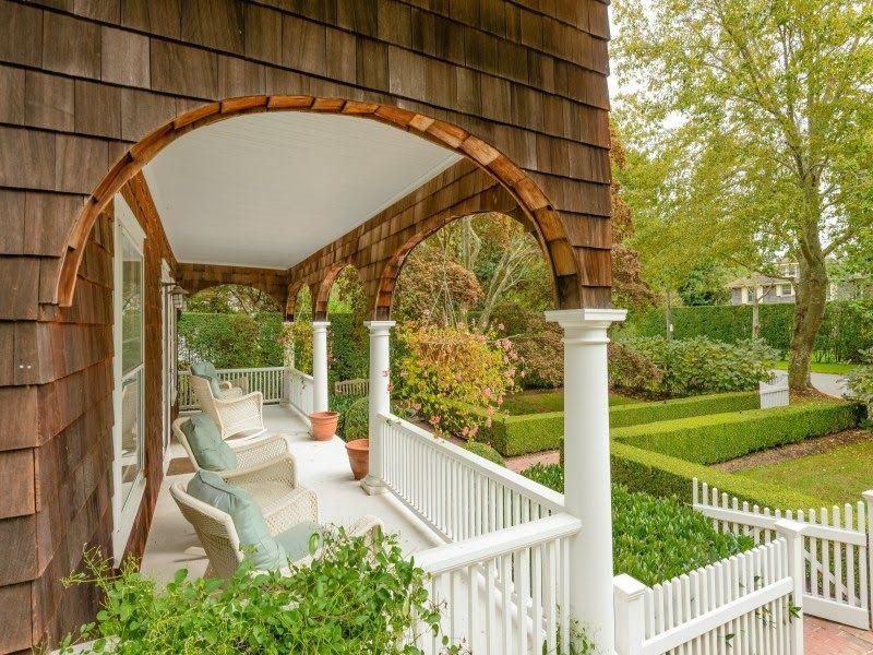 Trisha troutz blog hamptons houses no 36 hamptons