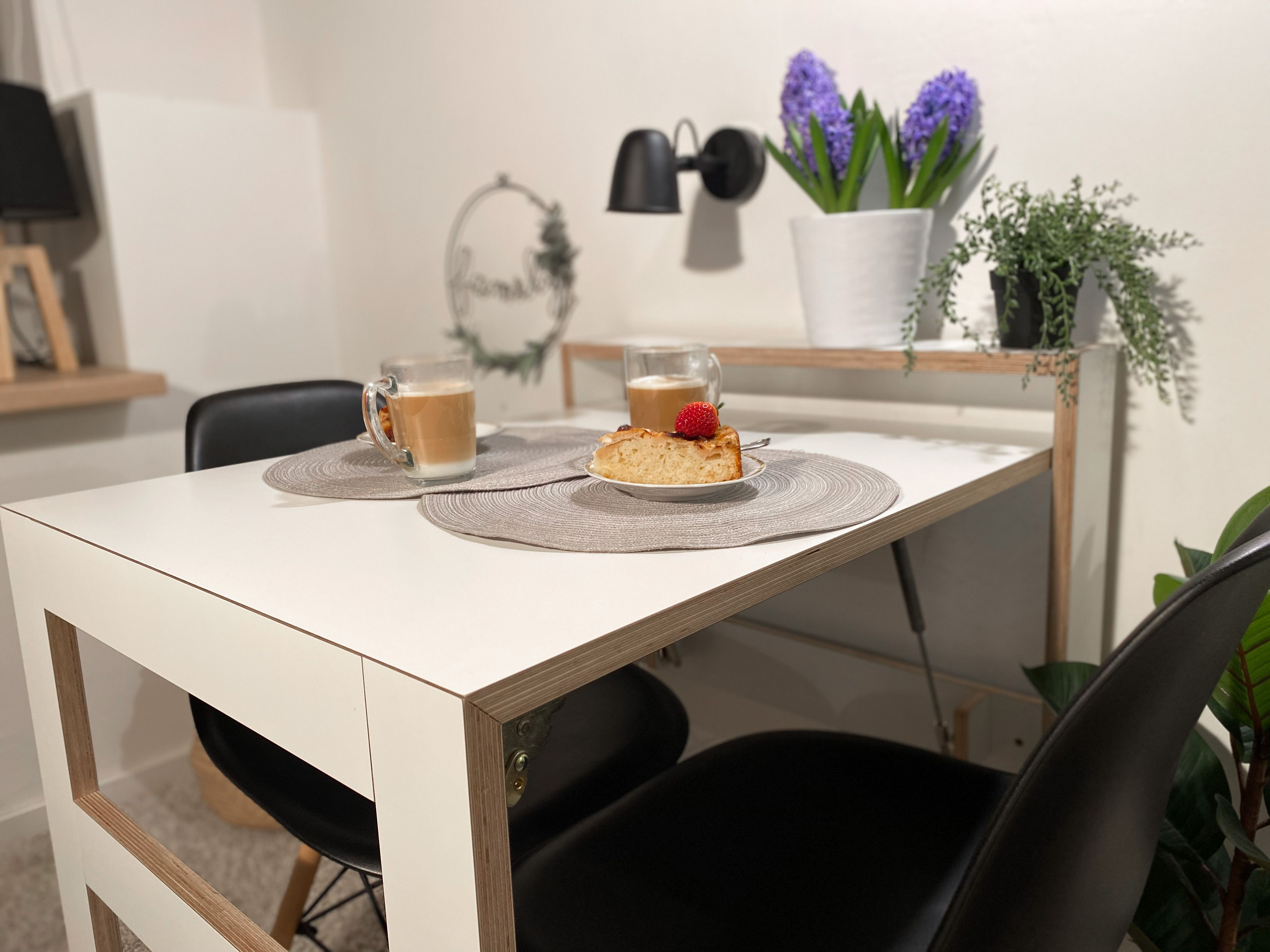23++ Small desk dining table Top
