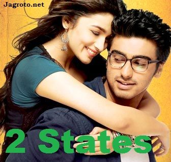 two states hindi movie download