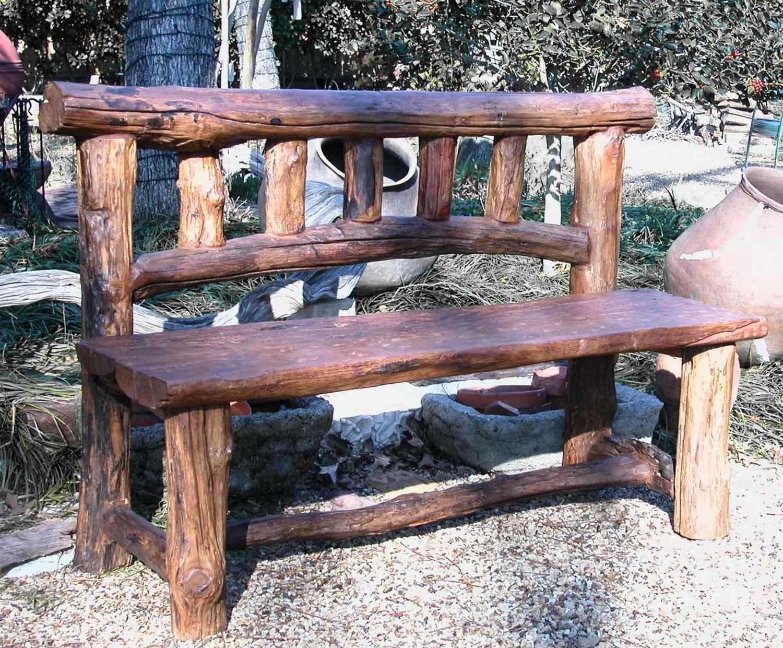 Rocky Mountain teak garden bench #wayfair #teak # ...
