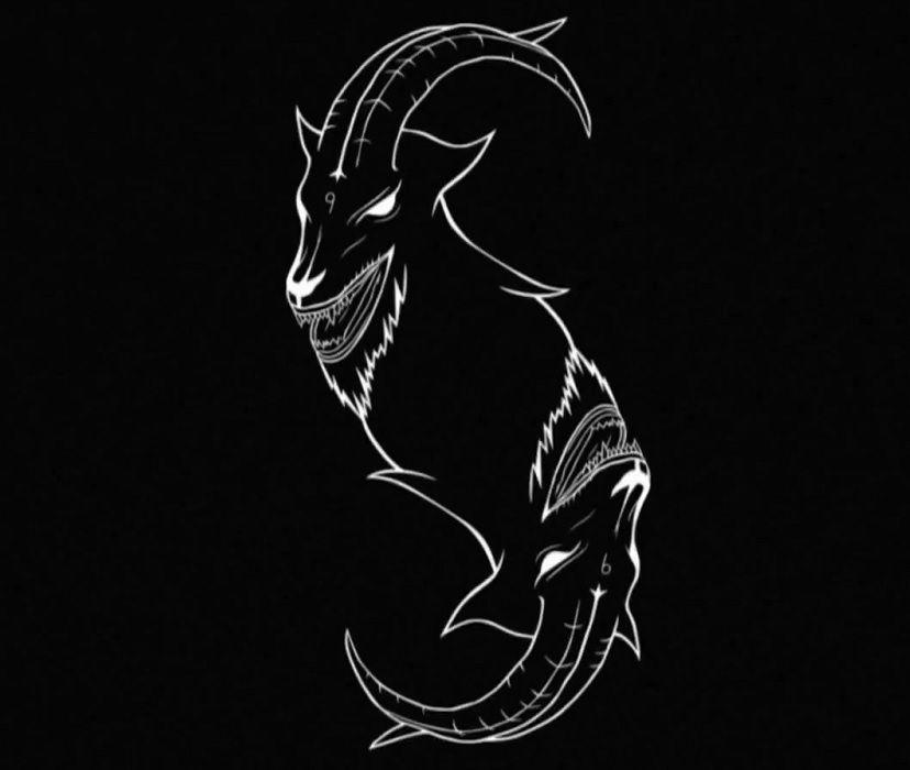Logo de slipknot 2014 buscar con google aquel sue o de for Tattoos slipknot logo