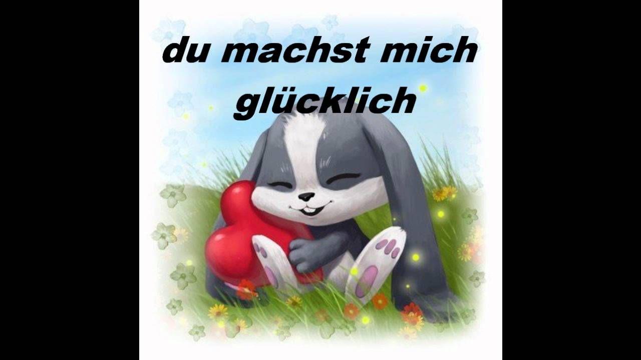 Schnuffel - Ich will zu dir lyrics + English Translation
