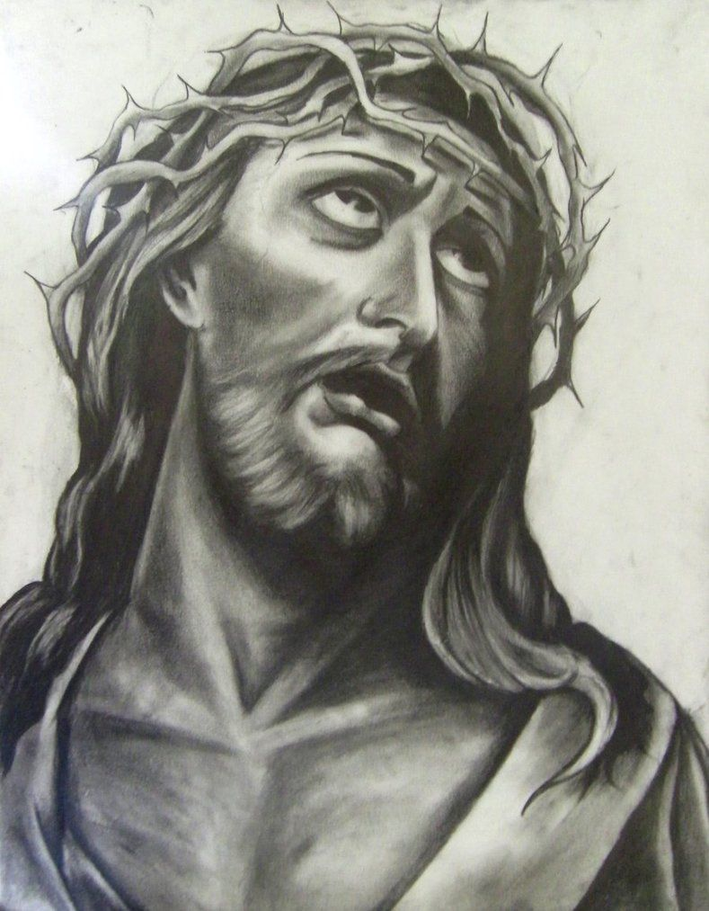 Pencil drawings of jesus christ funny quotes contact us dmca notice