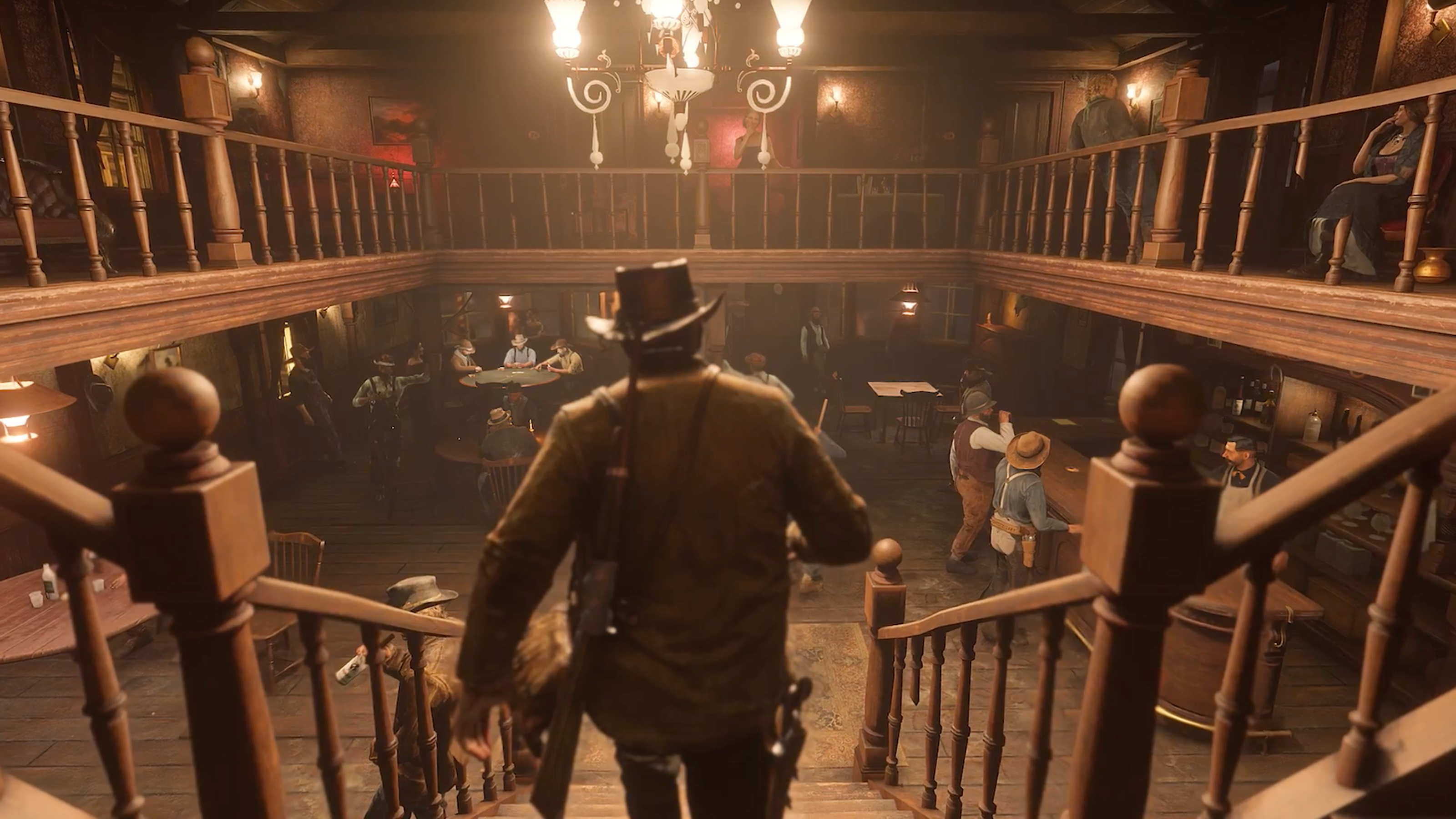 Pin By Anas Alslme On Places To Visit Red Dead Redemption Red Dead Redemption Ii Red Redemption 2