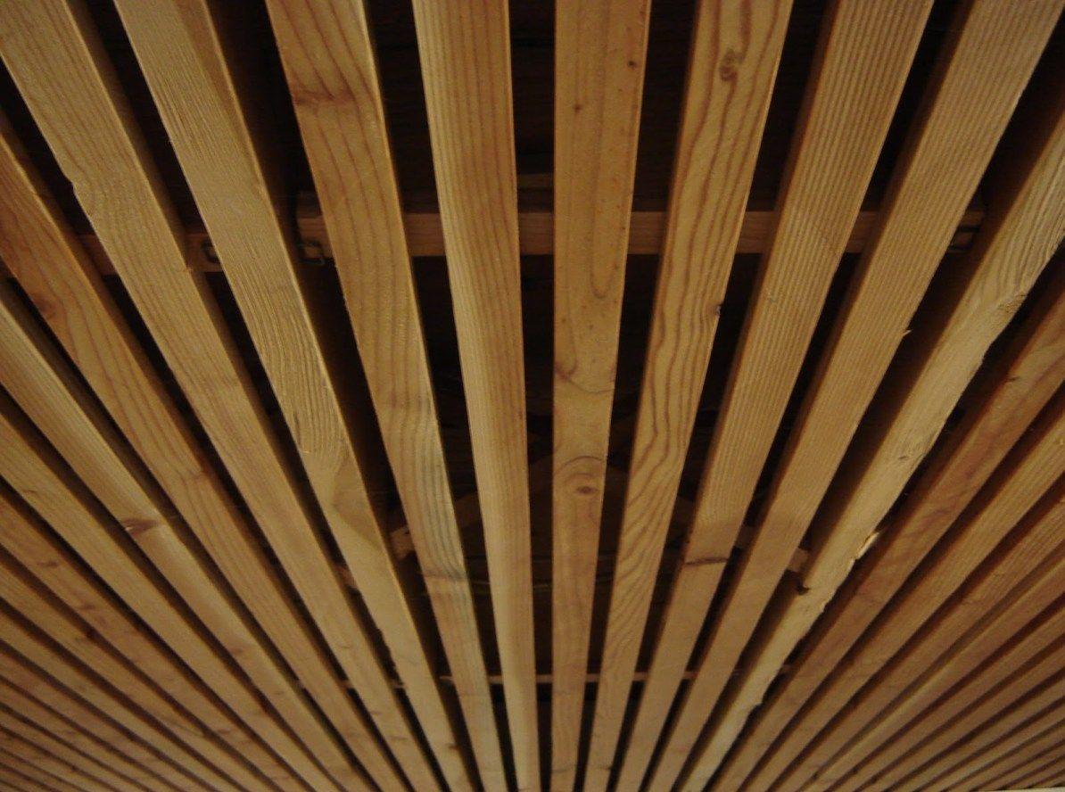 Ceilingwood Ceiling Panels Top Removable Basement Ceiling Home