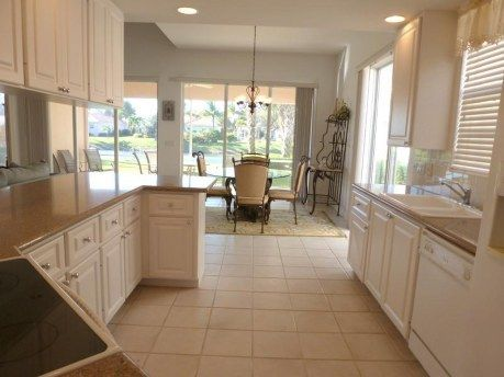 Check out the home I found in West Palm Beach | West palm ...
