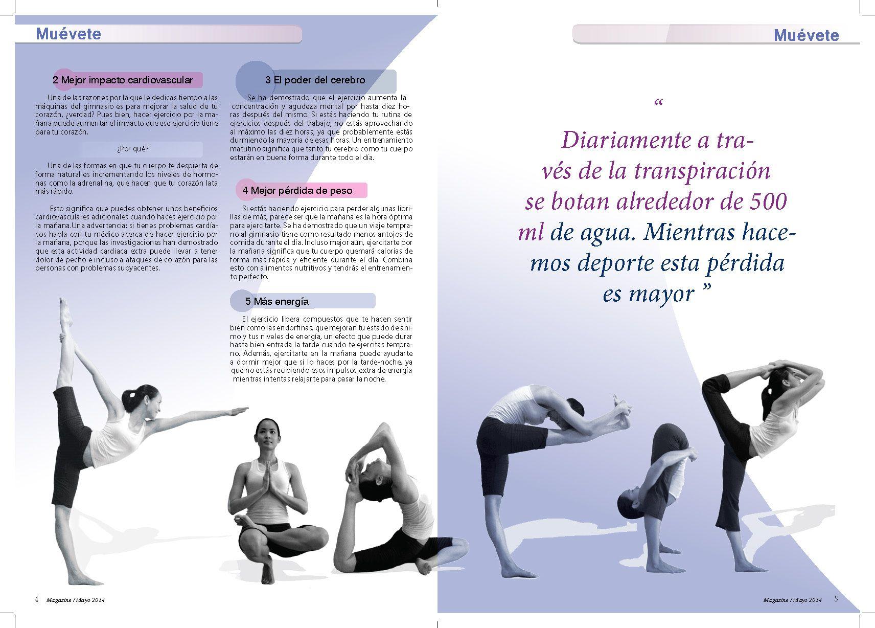 revista mujer_Página_3
