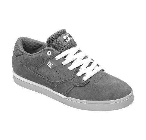 ae958fb1ec Mens Cole S Lite Shoes - DC Shoes | Toys! | Shoes, Men, Sneakers
