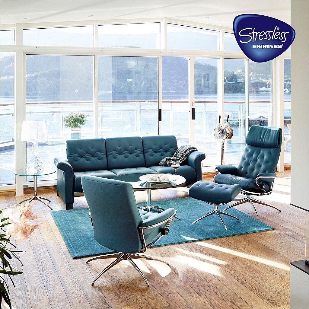 Chair Covers Saskatoon Chicco Hook On 360 Stressless Metropolitan Sofa And Metro Chairs Vale