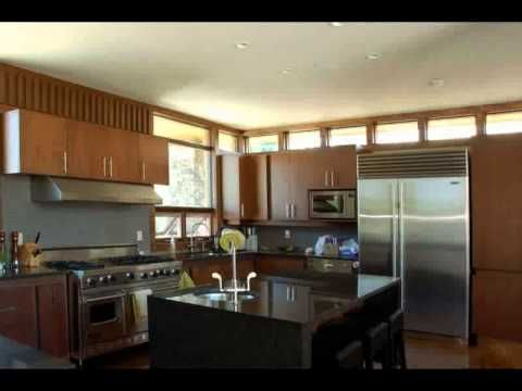 Godrej Kitchen Interior Design Interior Kitchen Design 2015 Kitchen