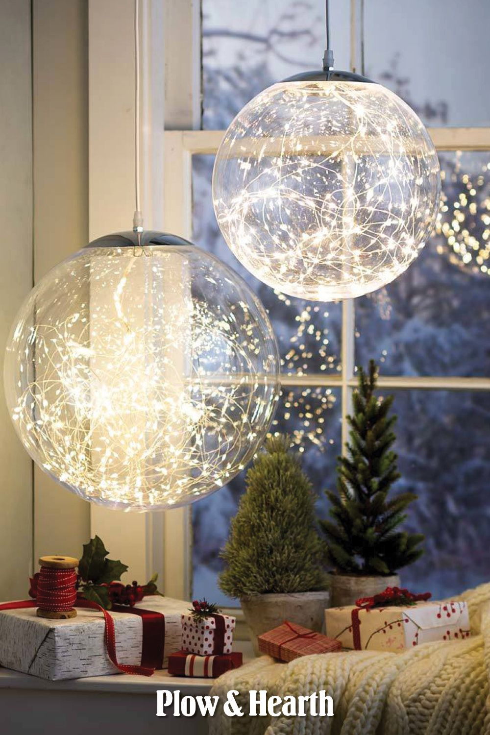 Pin By Dessie Creamer On Home Creative Ideas Indoor Holiday