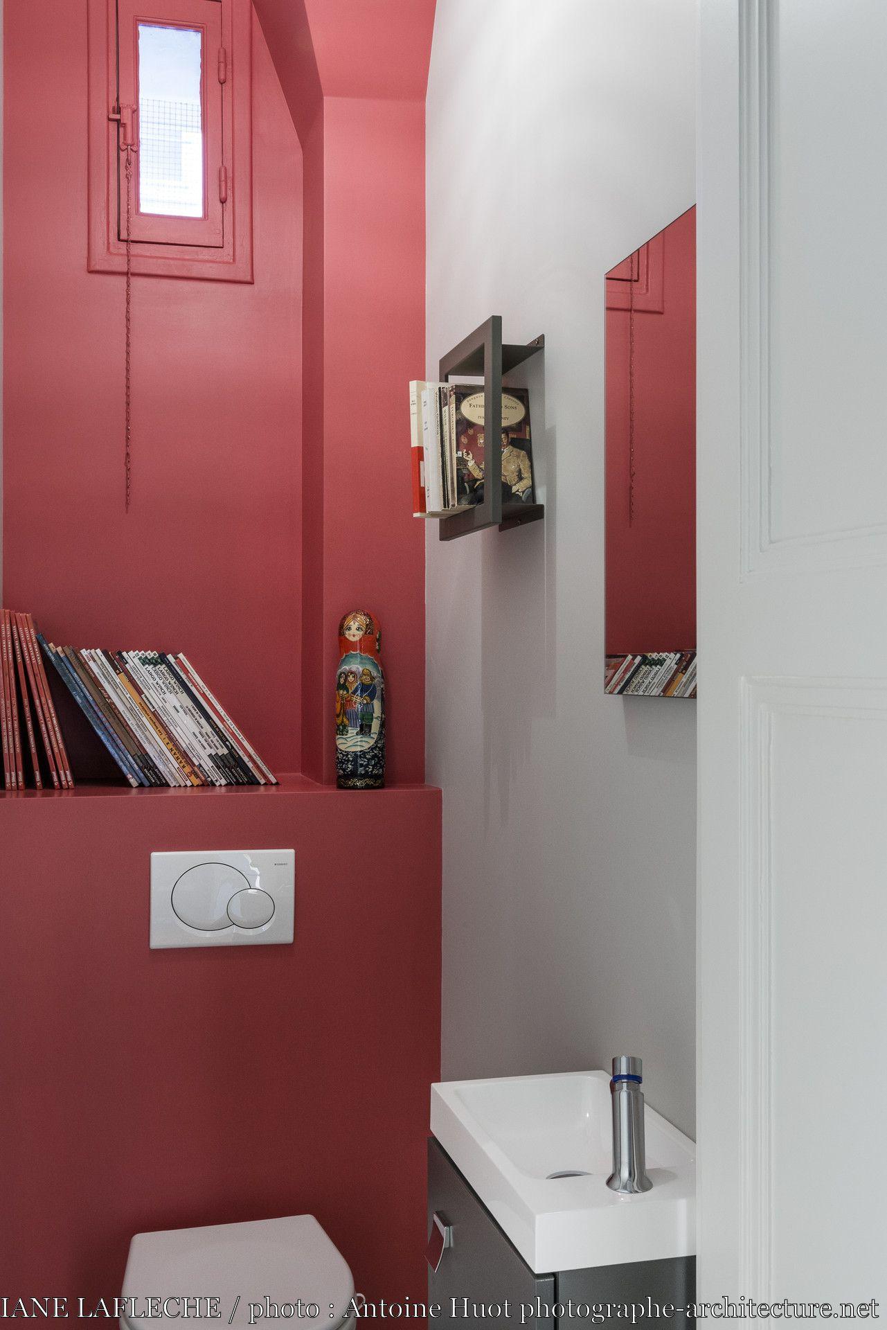 r novation compl te d 39 un appartement des ann es 30 en r gion parisienne decorexpat c t mai. Black Bedroom Furniture Sets. Home Design Ideas