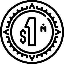 Resultado De Imagen Para Imagenes De Monedas Mexicanas Para Imprimir Moneda Mexicana Imprimir Sobres Monedas