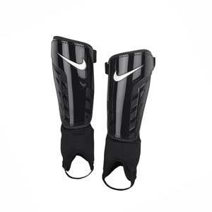 Nike Park Shield Football Shin Guards Powerful Durable Protection Arrives With The Strong Nike Tiempo Park No Equipment Workout Sport Fitness Men S Football