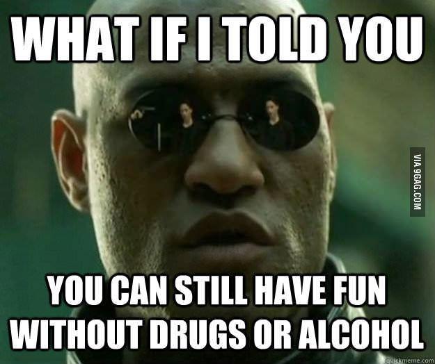 25 Best Memes About Meth Meth Memes