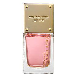 Perfume Michael Sunset Perfumes Sexy KorsSephora Vanilla doCBex
