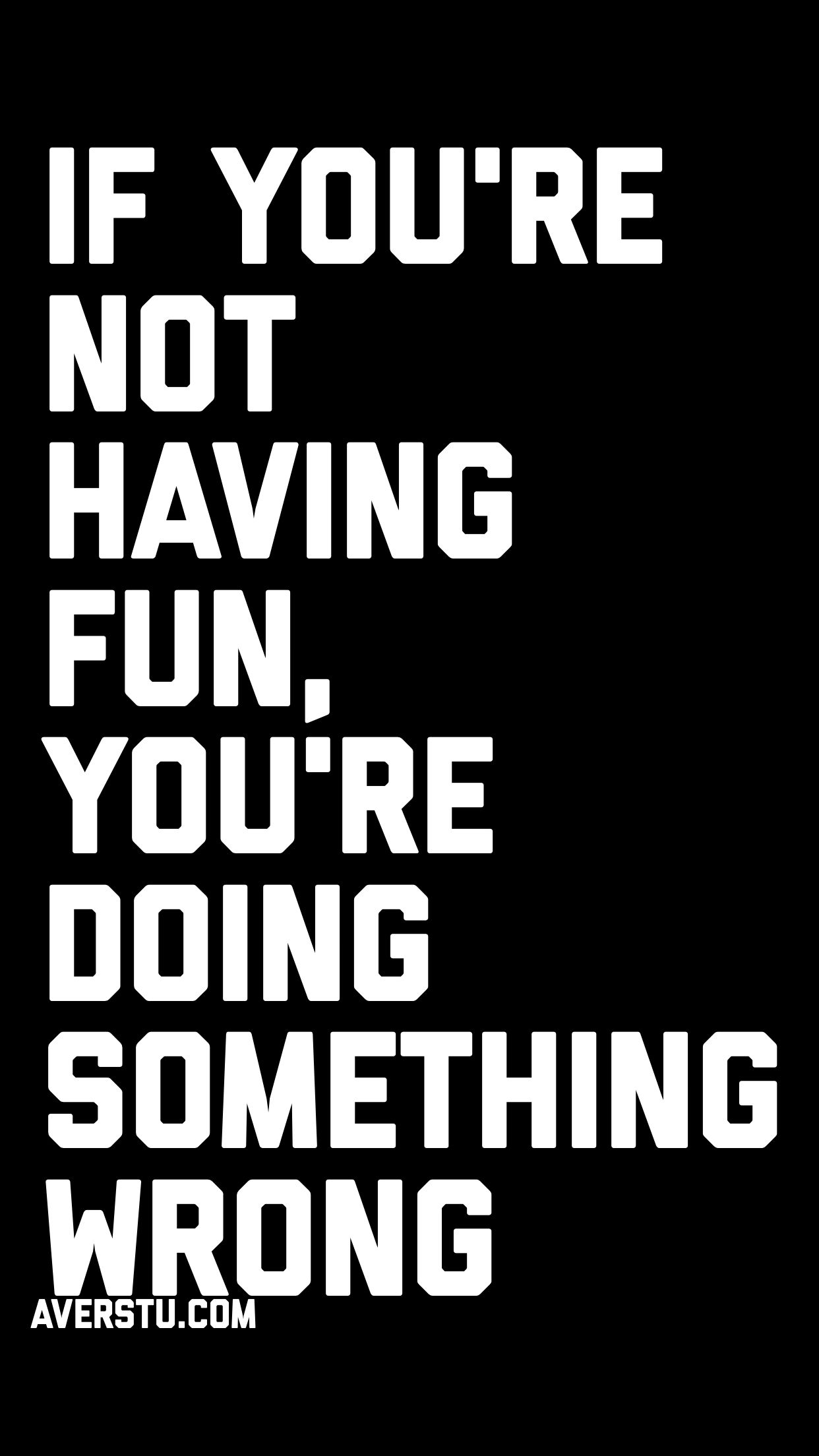 1200 Motivational Quotes Part 7 The Ultimate Inspirational Life Quotes Quotes About Having Fun Life Quotes Inspiring Quotes About Life