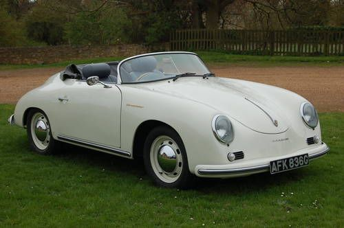 Chesil Speedster 1500 For Sale 1969 Chesil Speedster