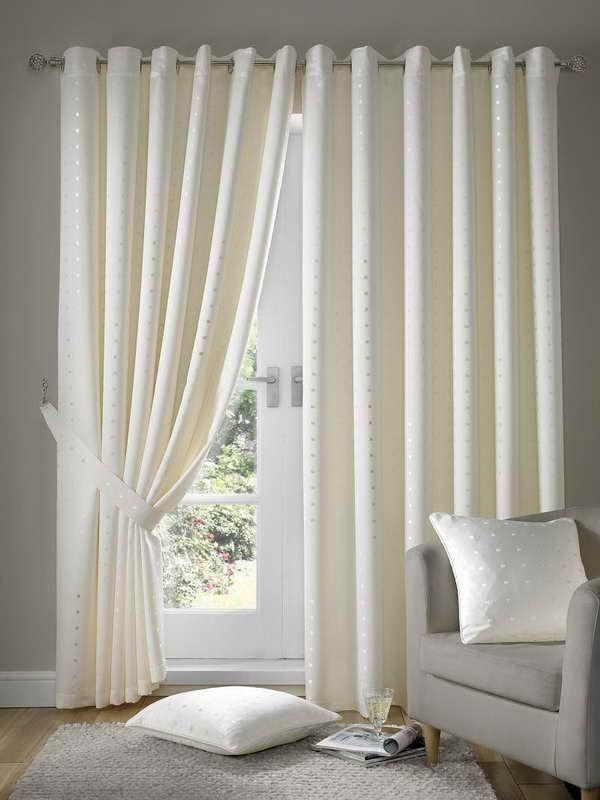 Curtain Design Google