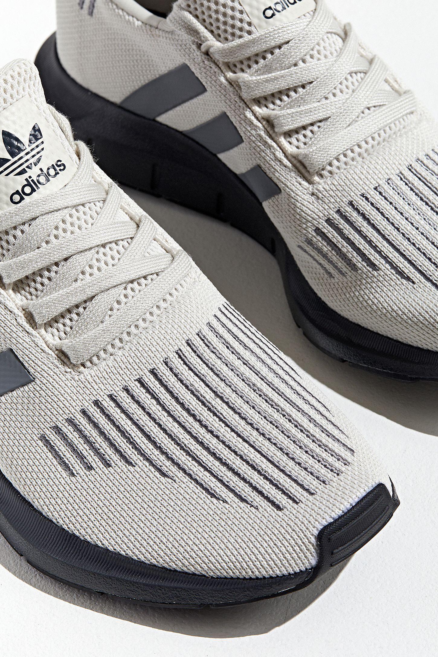 Competir presente clima  adidas Swift Run Sneaker | Running shoes outfits, Adidas, Womens tennis  shoes
