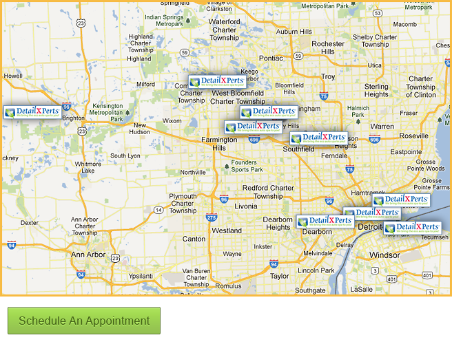 Car Detail Shops Near Me >> Looking For Detailxperts Auto Detail Shops Locations Detailxperts