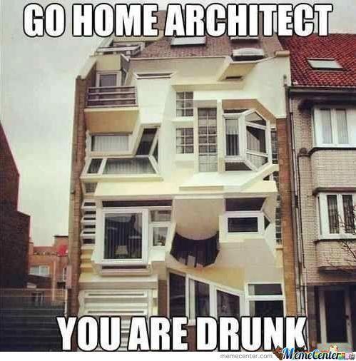 Go home drunk, go home your drunk meme, memes funny ...For more funny meme pictures visit www.bestfunnyjokes4u.com/