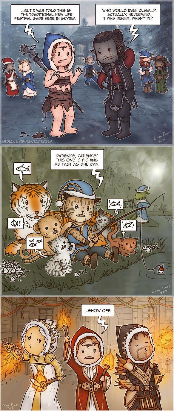 splatoon fest by keijo2   Splatoon, Splatoon comics
