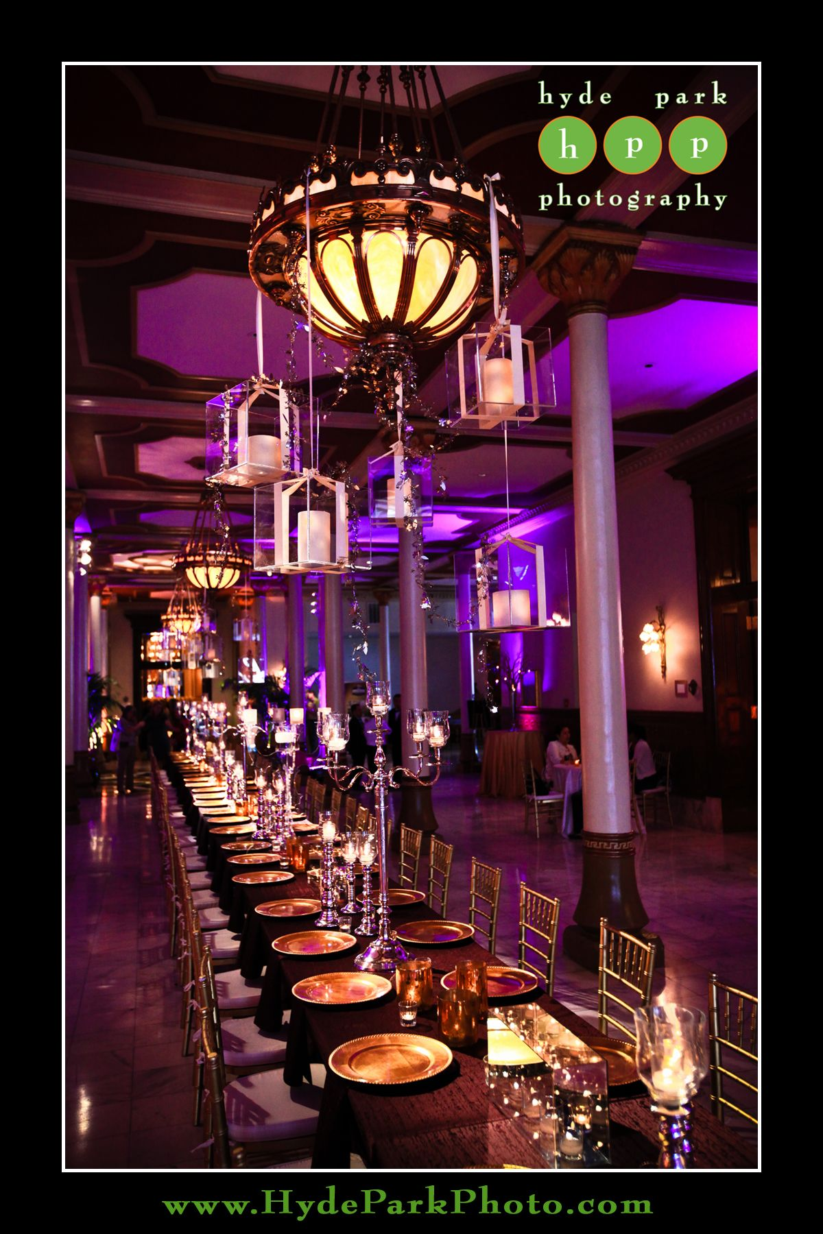 Pin by Hyde Park Photography on Driskill Hotel Weddings
