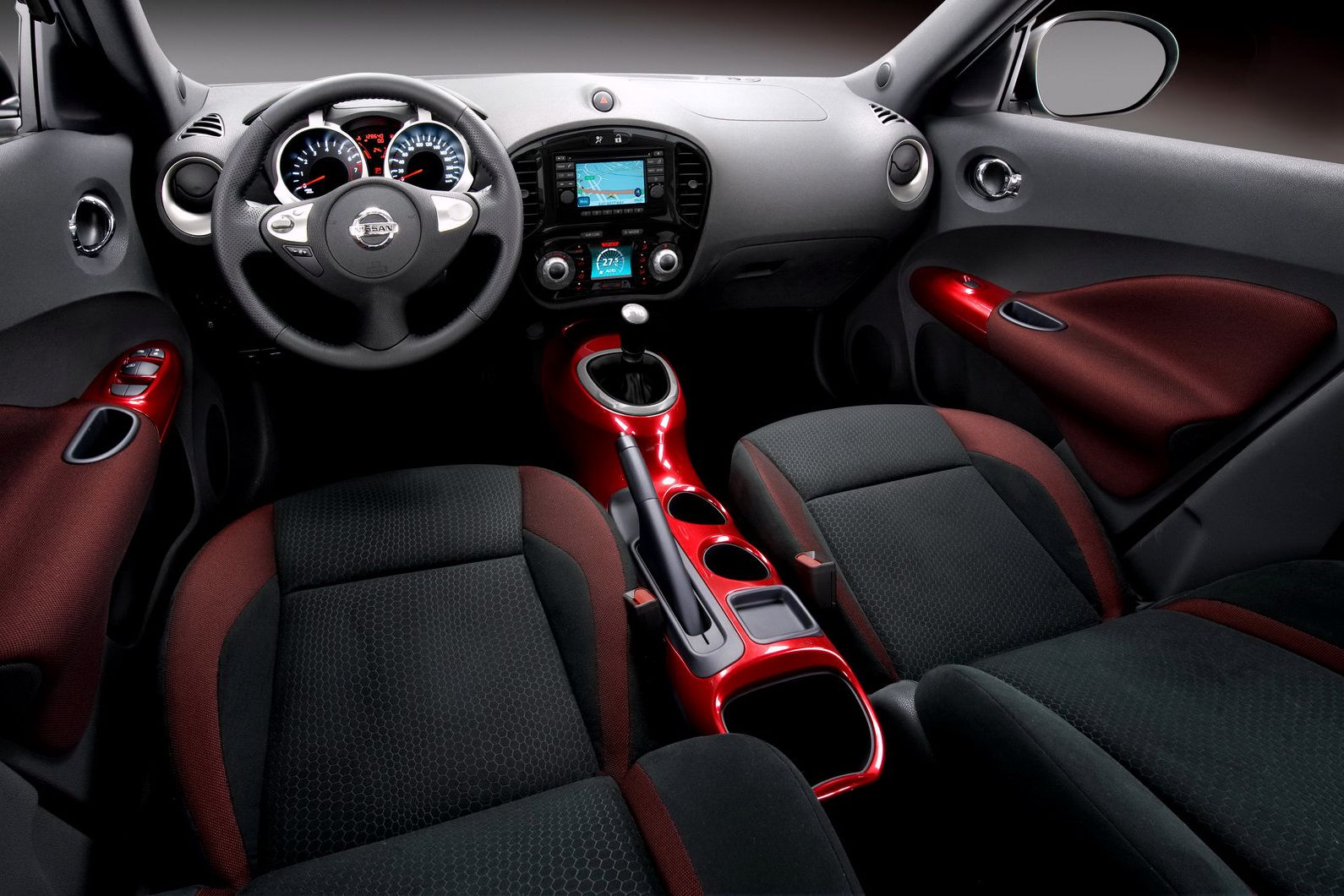 Http Www Nissanjuke Tk Nissan Jukw Nissan Juke Html With Images