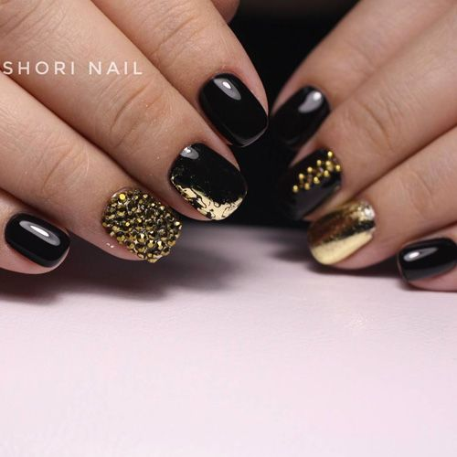 42 Fresh Nail Designs Nail Pictures