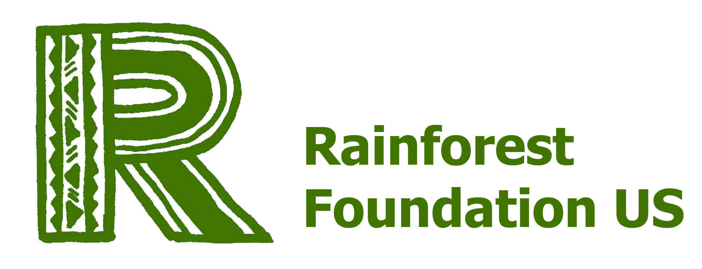 Image result for rainforest foundation