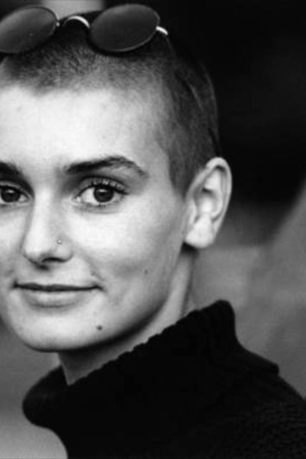 Sinead O Connor Age   Age & Net Worth in 2020   Sinéad o ...