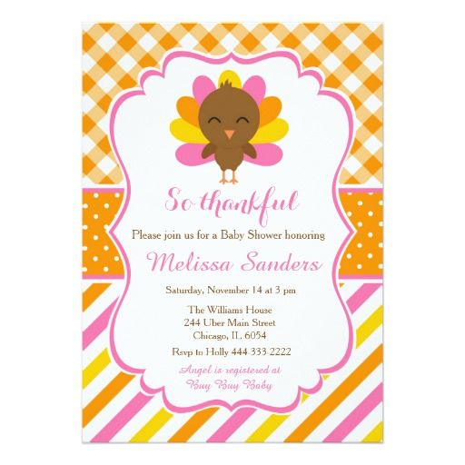 Blue cottage roses wedding suite be my bridesmaid invitation pink and orange turkey thanksgiving baby shower card filmwisefo