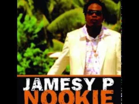 Jamesy P - Nookie (OFFICIAL VIDEO) - YouTube