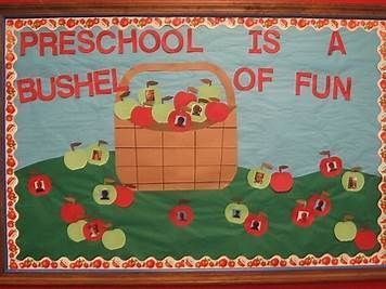 Image result for fall bulletin board ideas for preschool #octoberbulletinboards Image result for fall bulletin board ideas for preschool #octoberbulletinboards Image result for fall bulletin board ideas for preschool #octoberbulletinboards Image result for fall bulletin board ideas for preschool #halloweenbulletinboards