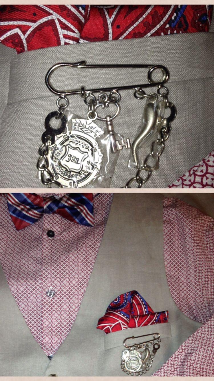 Custom made lapelpinsformen , to purchase contact Jsorells@yahoo.com or IG JocElynSorrells