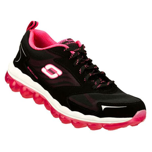 Skechers mens shoes