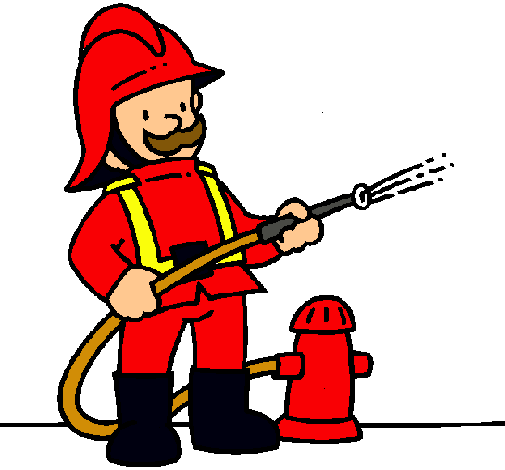 Bitcora del Mal  projectes  Pinterest  Casco de bombero