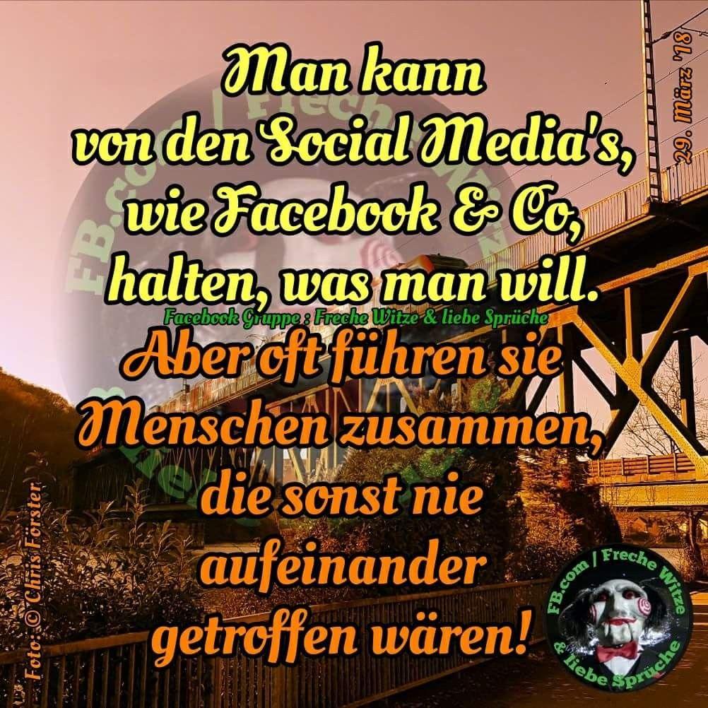 Facebook Gruppe Freche Witze Und Liebe Spruche Liebe