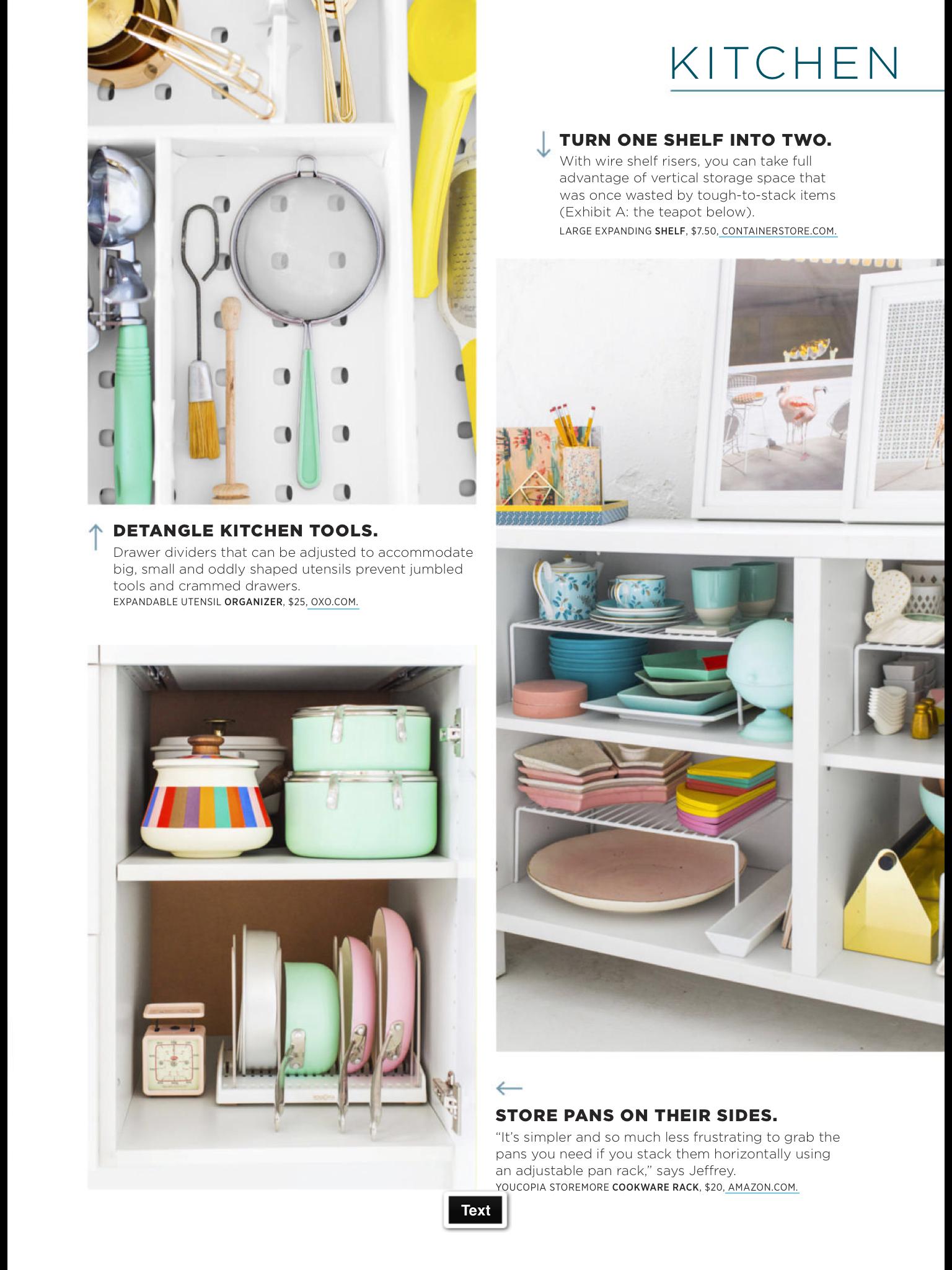 Pin by Bernadette Shannon on Kitchen Remodel Ideas ...
