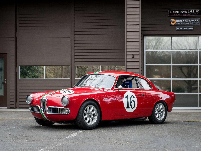 Determine More Relevant Information On Bentley Bentayga Look Into Our Website Alfa Romeo Alfa Romeo Cars Alfa Romeo Giulia
