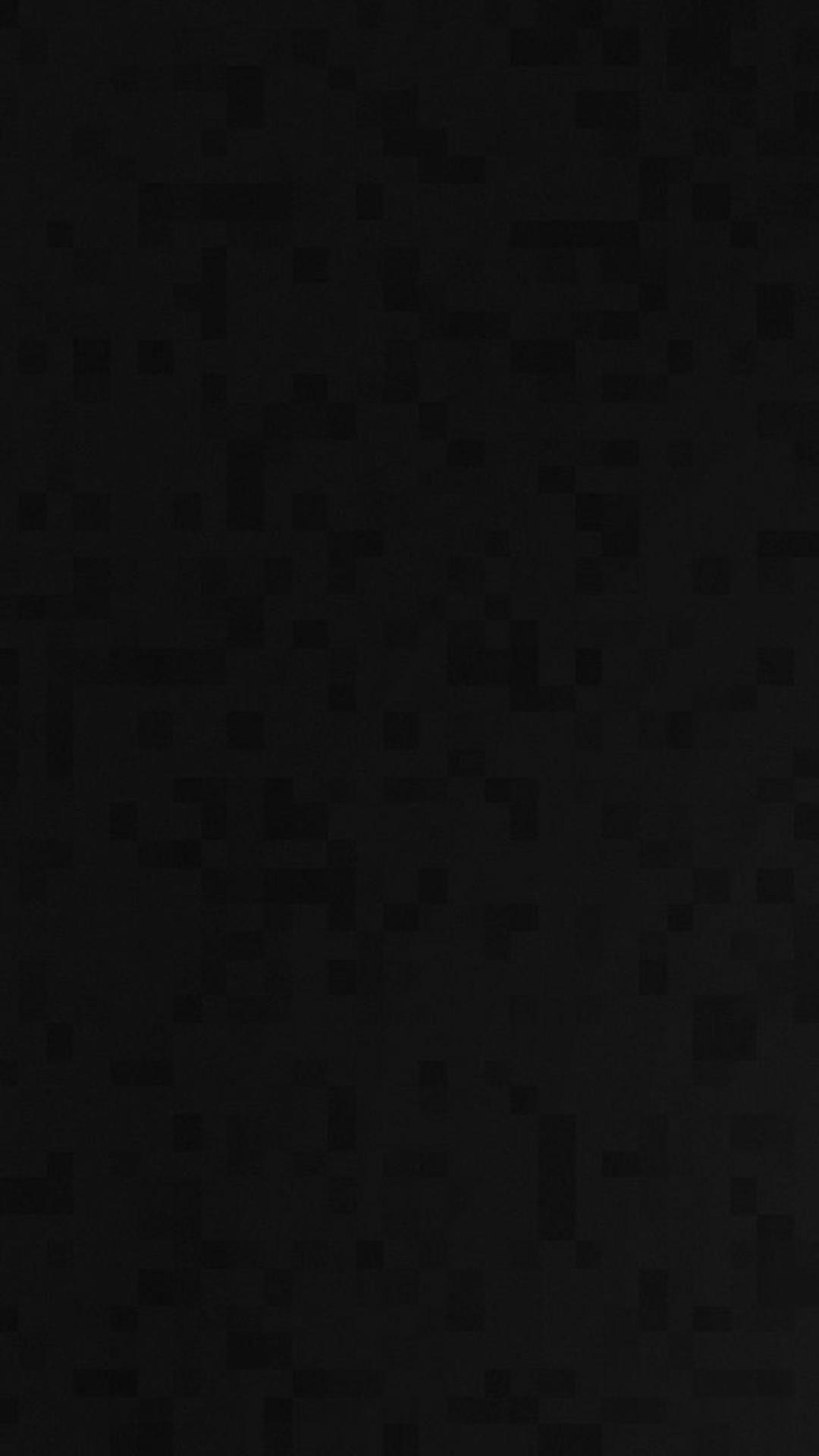android htc sensation x black wallpapers hd desktop