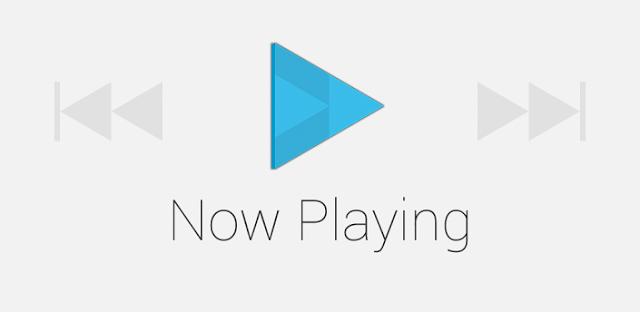 Music Player Overlay Youtube Manipulasi Foto Jenis Huruf Tulisan Gambar Bergerak