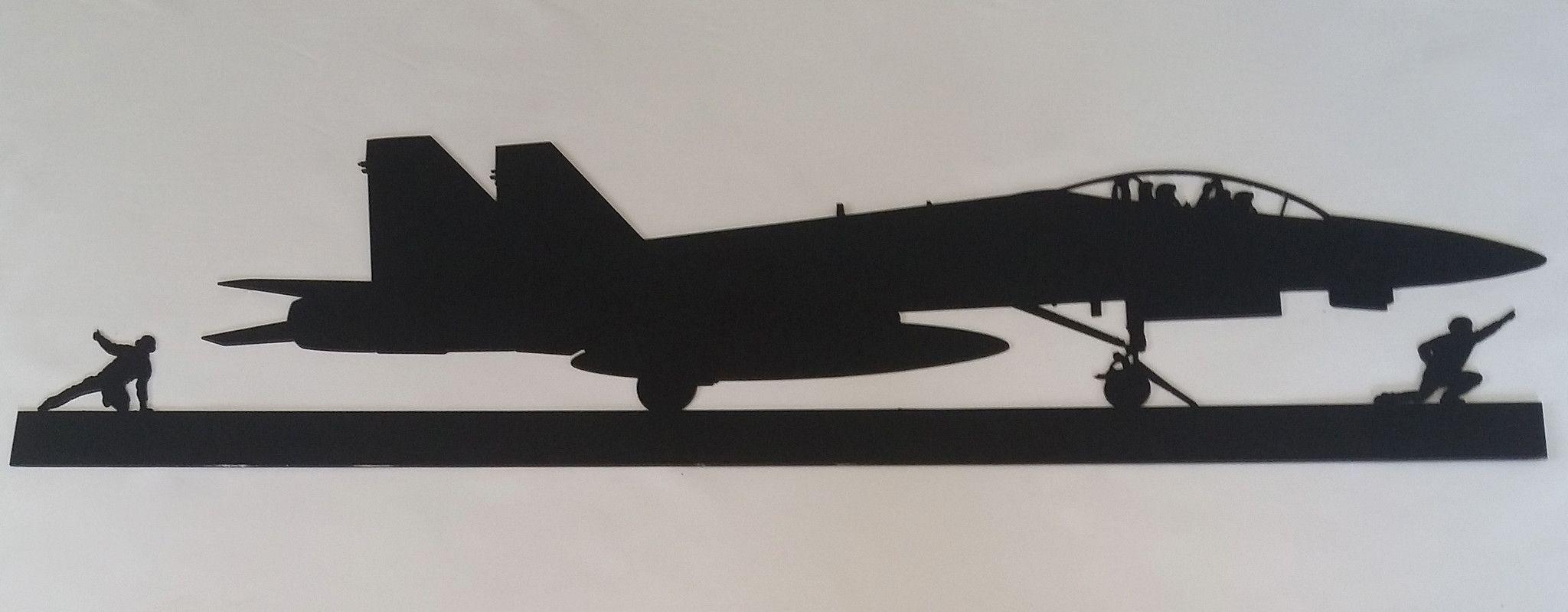 F-14 Tom Cat